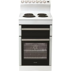 Cookers _ PDF Listings