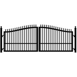 Gates & Fencing (Including Sets)