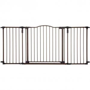 Gates & Fencing Sets