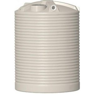 Rainwater Tanks _ PDF Listings