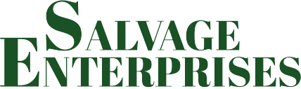 Salvage Enterprises
