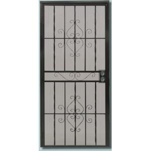 Screen Doors LISTING