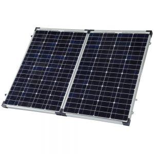 Solar Panel Sets