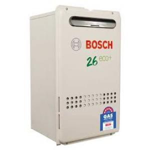 Water Heaters _ PDF Listings